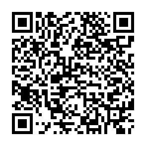 20200711080645241.jpg