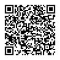 9487A1F9-4432-4861-9E77-62B5775D73E7.png